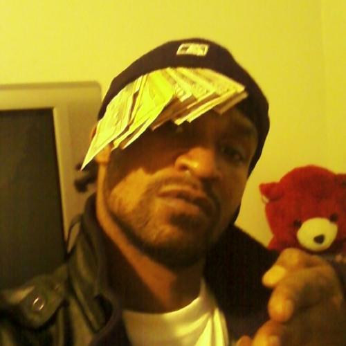 Bi$hop Da $nipper's avatar