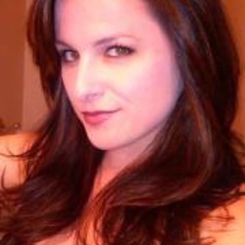 Danielle Murr's avatar