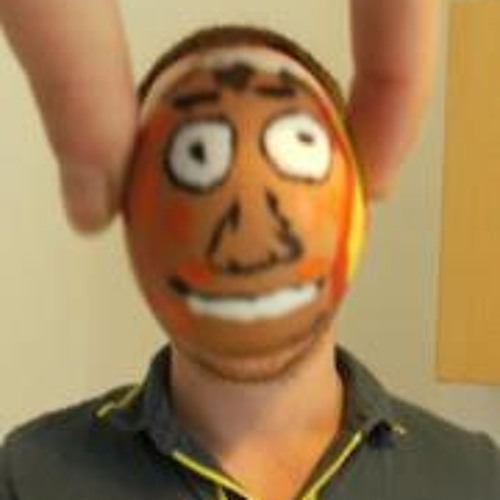 superfurryallan's avatar