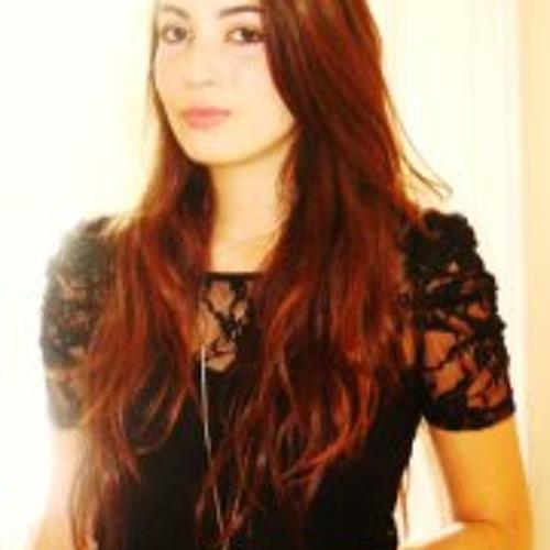 Deborah Jehanno's avatar