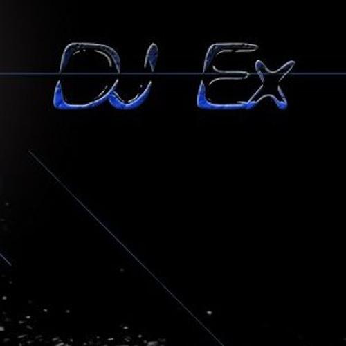DJ Ex ^^'s avatar