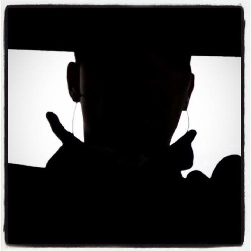 D 5's avatar