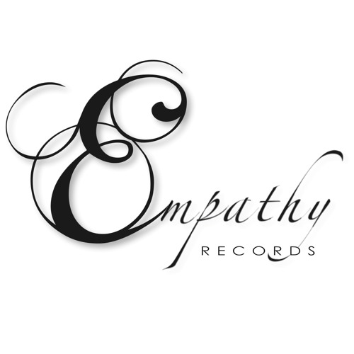 Empathy Records's avatar