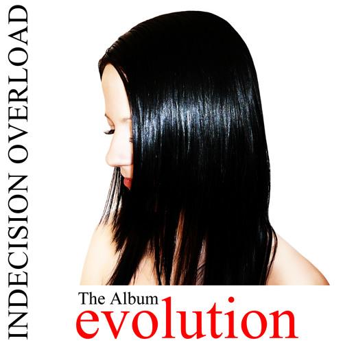 Indecision Overload's avatar