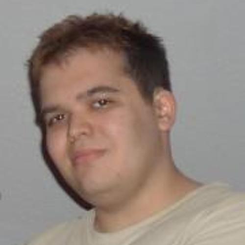 Areon's avatar