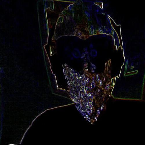Manaslu-glow's avatar
