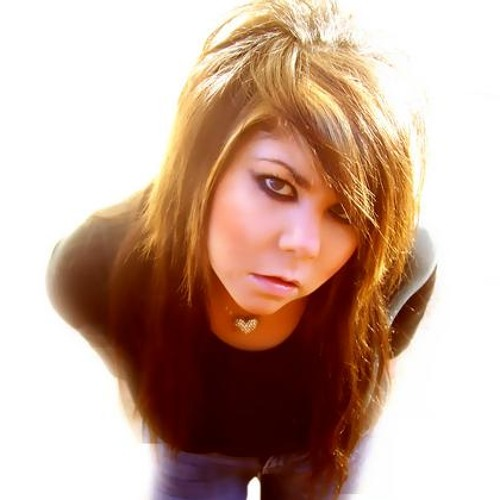 Nicole86's avatar