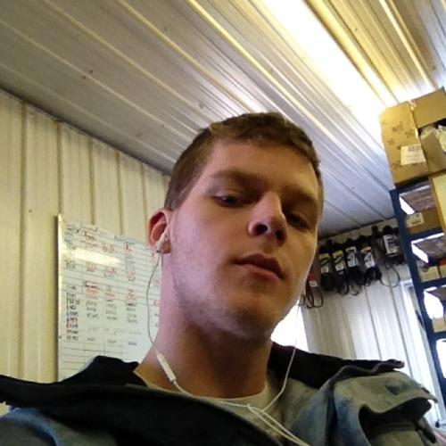 goober1234567's avatar