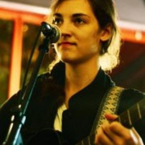 Margaret Wehr's avatar