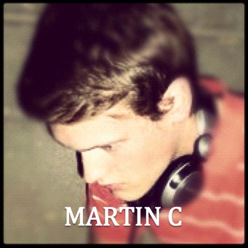 MartinC's avatar