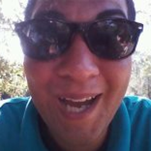 kayvank's avatar
