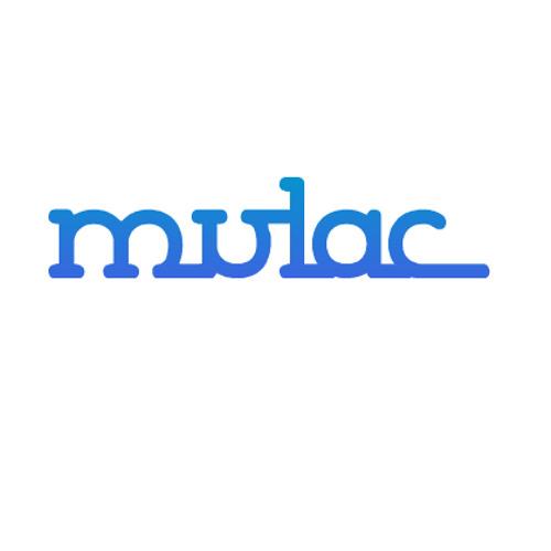 mulacs's avatar