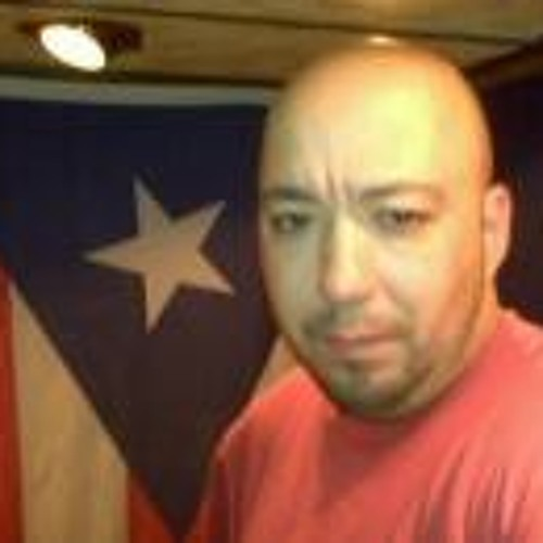 DJ wepa's avatar