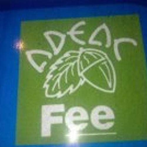 feef's avatar
