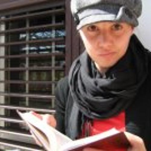 Marianna Di Rienzo's avatar