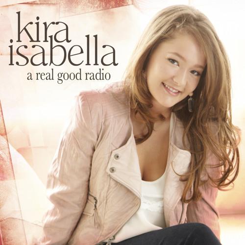 Kira Isabella's avatar