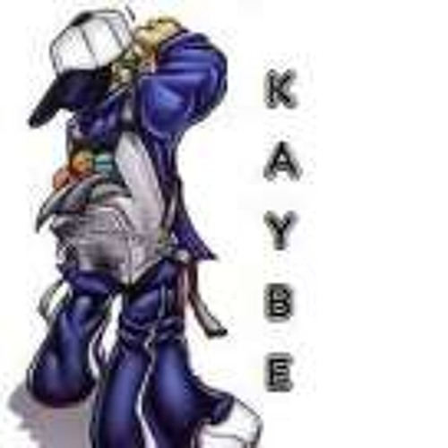 Kaybe King's avatar