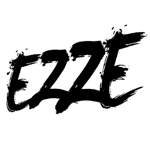 Ezze (Official)'s avatar