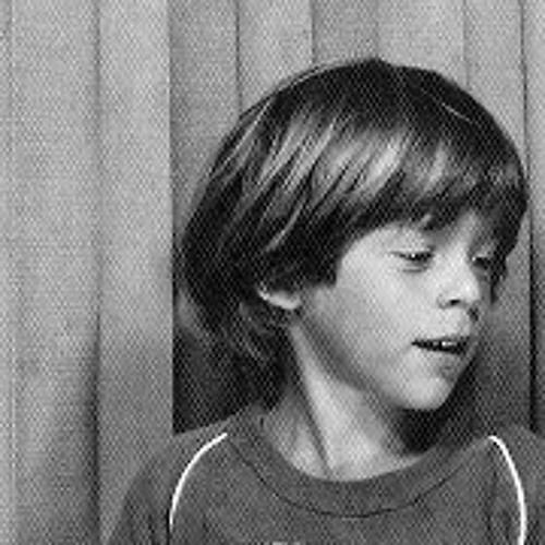 Sébastien Jardini's avatar