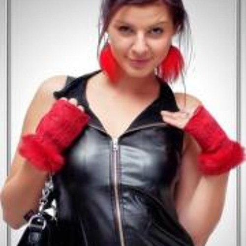 Ivelina Deleva's avatar