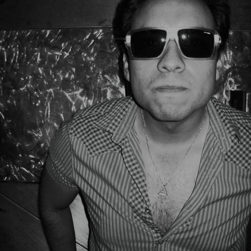 caravaka's avatar