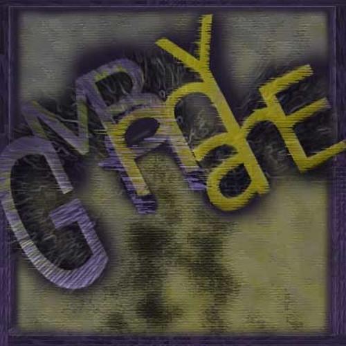 GMBAmaYnE's avatar