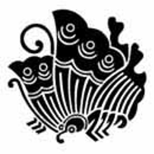 Butta Fly's avatar