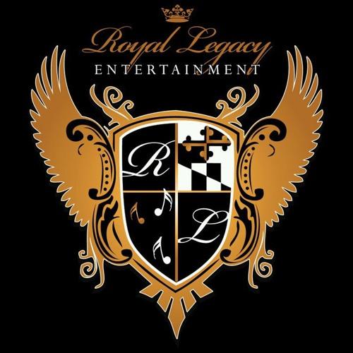 Royal Legacy Ent. Inc.'s avatar