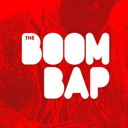theboombap's avatar