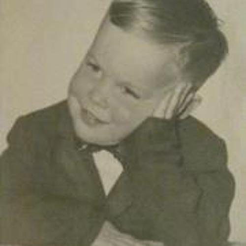 Steve Swanson 2's avatar