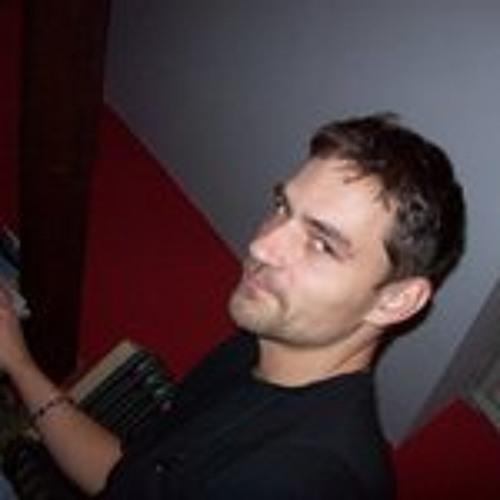 InQ Bacsi's avatar