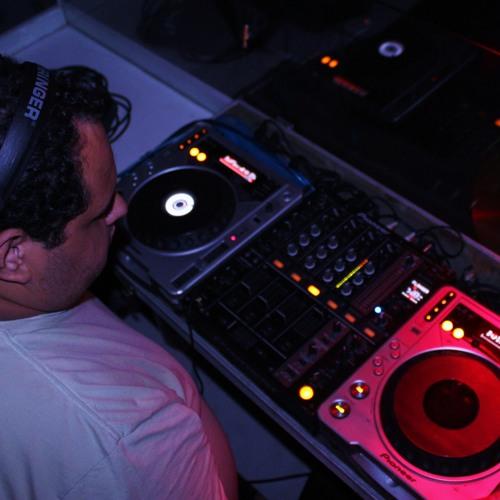 DJ SANDRO REIS's avatar