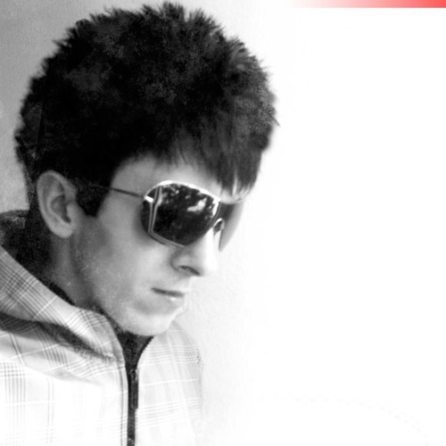 Bodes®'s avatar