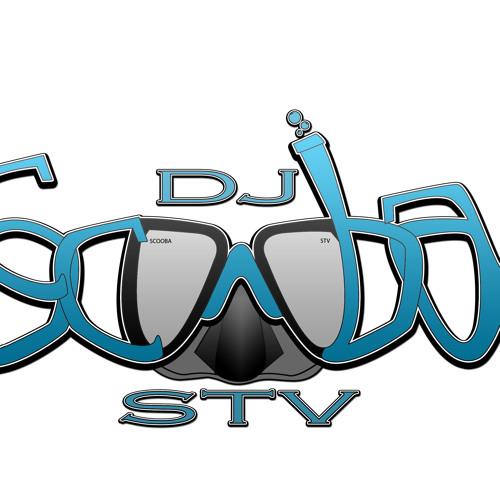 SCOOBA_STV's avatar