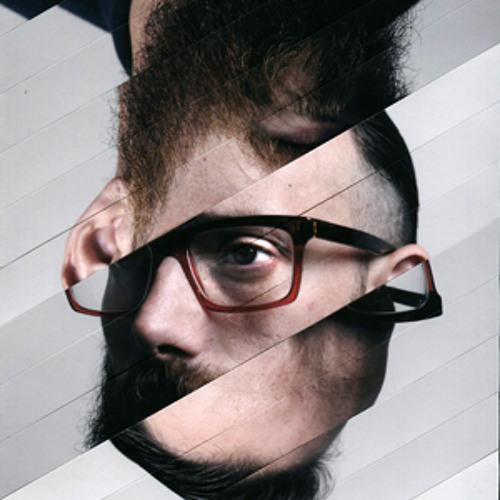 THE CASTLE's avatar