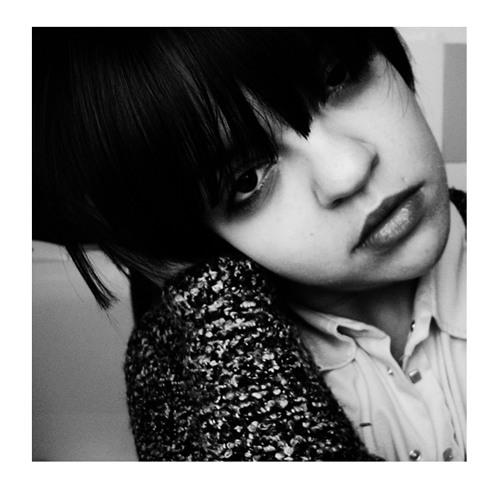 evedeak's avatar
