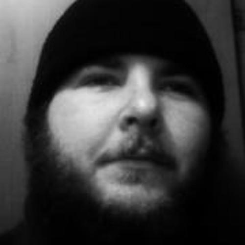 BenZos's avatar