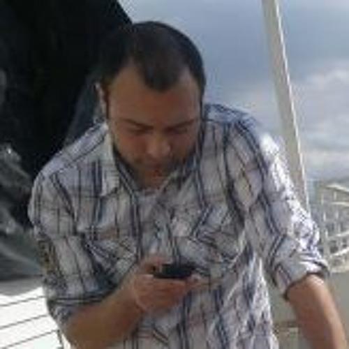 Edgardo Alegria's avatar