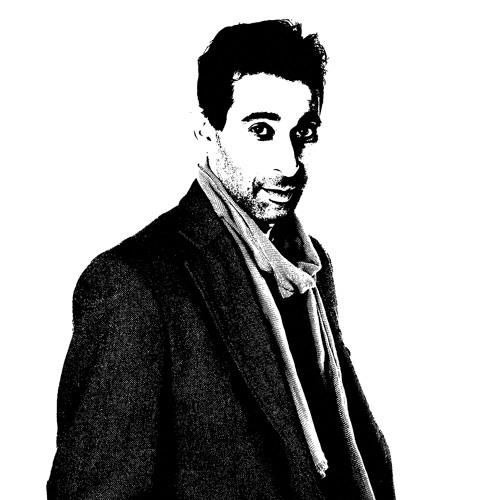 Karim 76's avatar