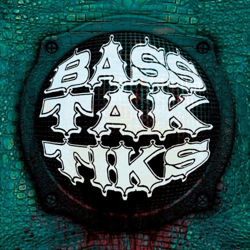 BassTaktiks's avatar