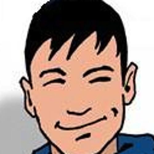 Jaczzz's avatar