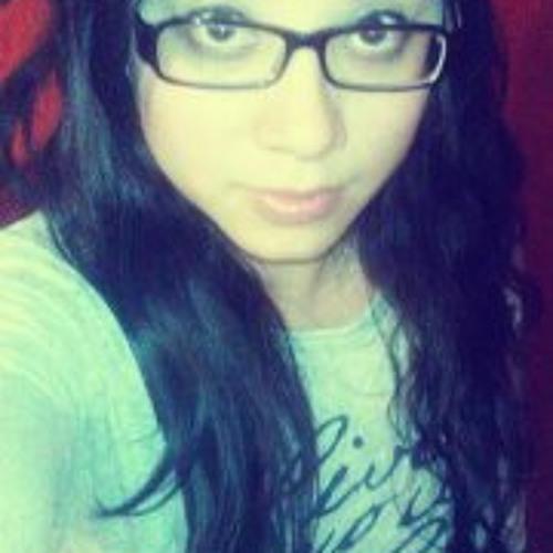 Karina SwEet's avatar
