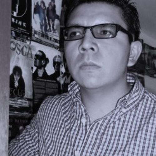 Roberbilly's avatar