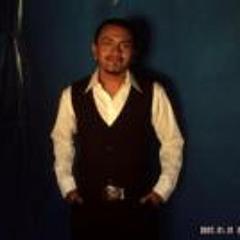 Luis Alvarez 9