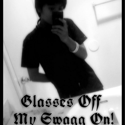 DJ FU$!ON's avatar