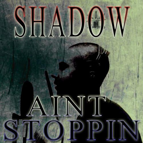 Shadow_512's avatar
