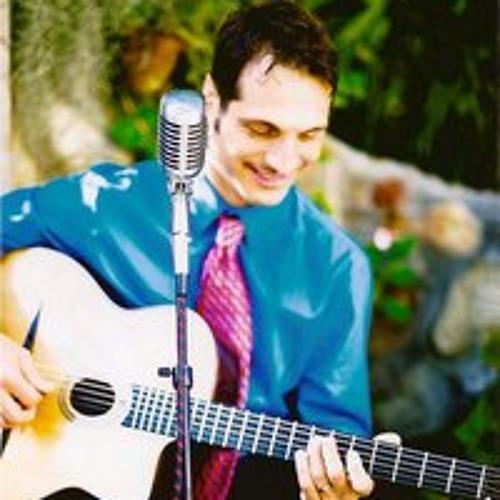 Daniele Spadavecchia's avatar