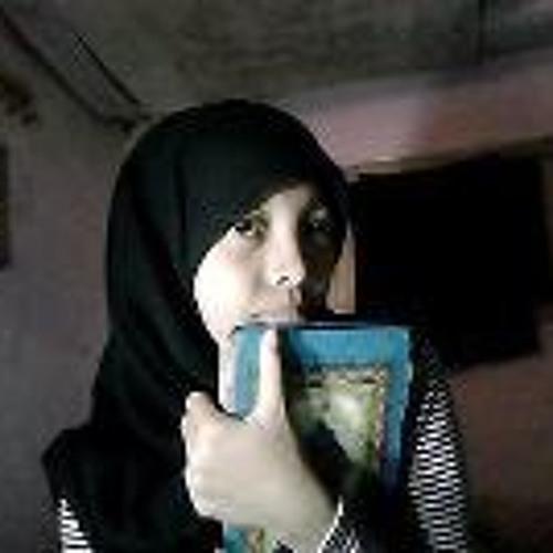 Any Susilowati's avatar