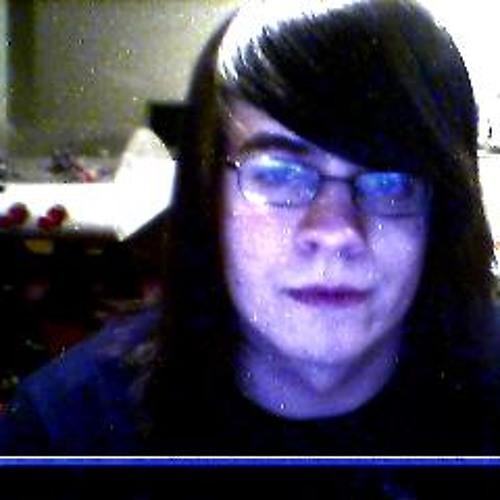 chrometalbeatz's avatar