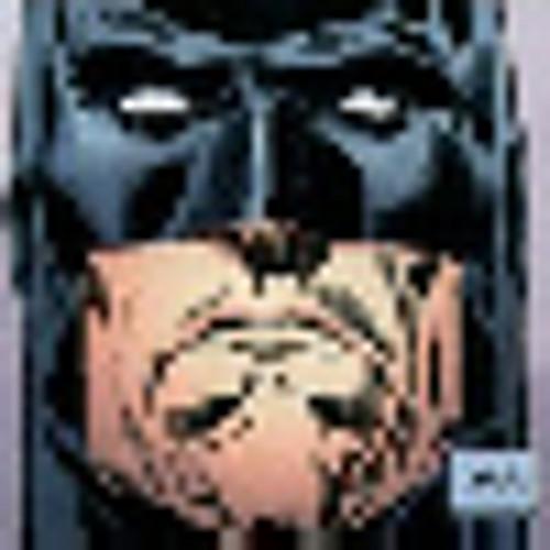 psykill3r's avatar